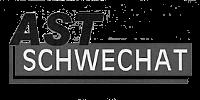 Taxifunk Schwechat - AST