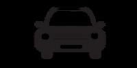 Taxifunk Schwechat - Mietwagen