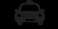 Taxifunk Schwechat - Flughafentaxi - Airporttaxi